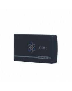 Пусковое устройство нового поколения AURORA ATOM 5