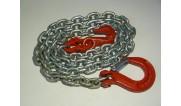 Готовые цепи для бриля (9)