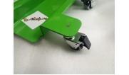 Тележка-подкат для мотоцикла. (2)