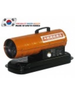 Тепловая пушка без отвода Aurora TK-12000 дизельная